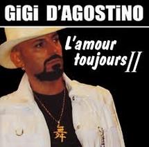 GIGI D'AGOSTINO Downl193