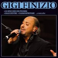 GIGI FINIZIO Downl196