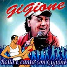 GIGIONE Downl199