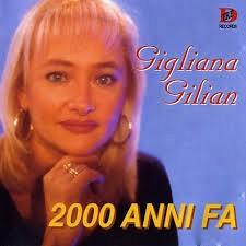 GIGLIANA GILIAN Downl200