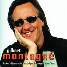 GILBERT MONTAGNE' Downl203