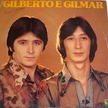 GILBERTO & GILMAR Downl204