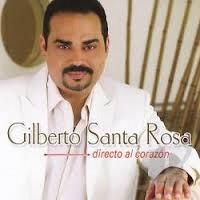 GILBERTO SANTA ROSA Downl206