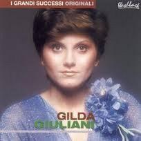 GILDA GIULIANI Downl207