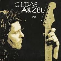 GILDAS ARZEL Downl208