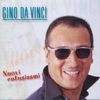 GINO DA VINCI Downl218