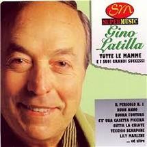 GINO LATILLA Downl219