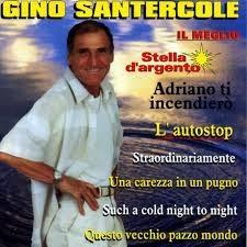 GINO SANTERCOLE Downl221
