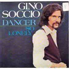 GINO SOCCIO Downl222