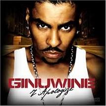 GINUWINE Downl223