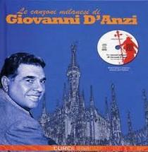 GIOVANNI D'ANZI Downl232