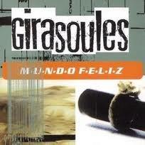GIRASOULES Downl236