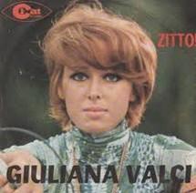 GIULIANA VALCI Downl237