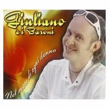 GIULIANO & I BARONI Downl240