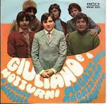 GIULIANO & I NOTTURNI Downl241