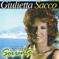 GIULIETTA SACCO Downl243
