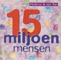 FLUITSMA & VAN TIIN Downlo12