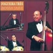FOGUEIRA TRES Downlo17