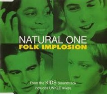 FOLK IMPLOSION Downlo18