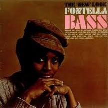 FONTELLA BASS Downlo19