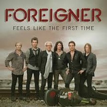 FOREIGNER Downlo21