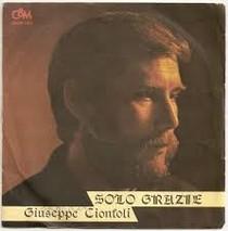 GIUSEPPE CIONFOLI Downlo26