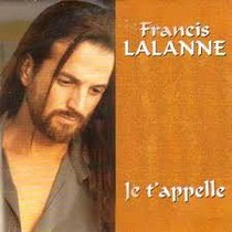 FRANCIS LALANNE Downlo29
