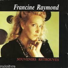 FRANINE RAYMOND Downlo33