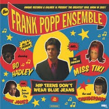 FRANK POPP ENSEMBLE Downlo38