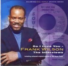 FRANK WILSON Downlo41