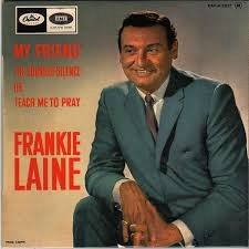 FRANKIE LAINE Downlo42