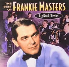 FRANKIE MASTERS Downlo43
