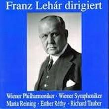 FRANZ LEHAR Downlo45
