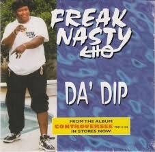 FREAK NASTY Downlo47