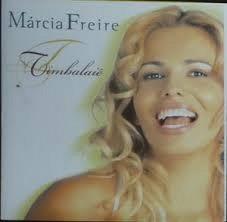 MARCIA FREIRE Downlo48