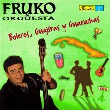 FRUKO & ORQUESTA Downlo54