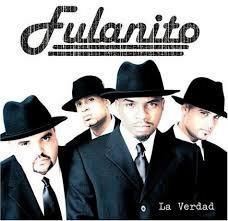 FULANITO Downlo55