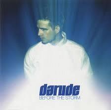 DARUDE Downlo60