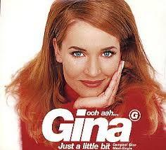 GINA G Downlo62