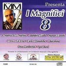I MAGNIFICI OTTO Downlo63