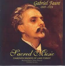 GABRIEL FAURE' Downlo66