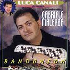 GABRIELE MALERBA Downlo67