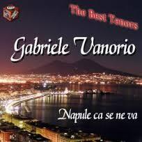 GABRIELE VANORIO Downlo68