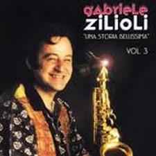GABRIELE ZILIOLI Downlo69