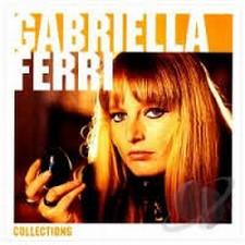 GABRIELLA FERRI Downlo71