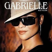 GABRIELLE Downlo72