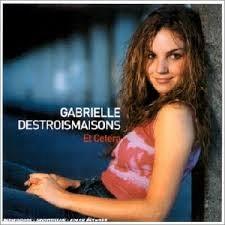 GABRIELLE DESTROISMAISONS Downlo73