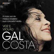 GAL COSTA Downlo78