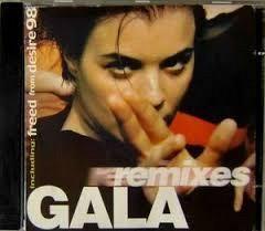 GALA Downlo79