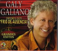 GALY GALIANO Downlo81